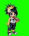 ii_M 3 N T A L_ii's avatar