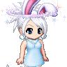 Kileygrapes's avatar