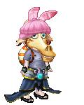 Lady_Tamwood's avatar