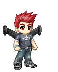 Spidey007's avatar