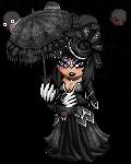 ll Gothic Girl ll
