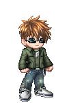 ryan ramstein's avatar