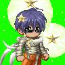 [Azix7]'s avatar