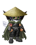 The Last Ninja94's avatar
