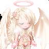 XxXAurora BorealisXxX's avatar