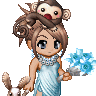 stardream97's avatar