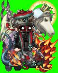 vdo3's avatar