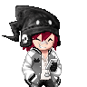 I V E G A l 's avatar