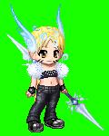 Fairy Artemis