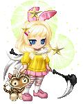 kittysmily's avatar