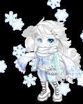 Mistress Glacia