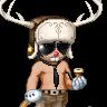 King Broseph's avatar