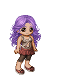 fashio_goddess1's avatar