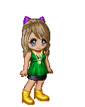 babygirl063's avatar