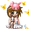J-Shadura's avatar