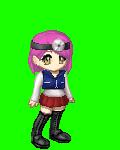 Memory on a Moonbeam's avatar