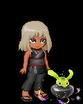 Teenage_Ninja_girl's avatar
