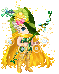 ArtemisBreath
