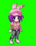 queenvampire707's avatar