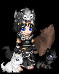 Aklina's avatar