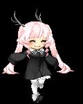 Sparkshii's avatar