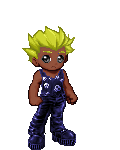 laughed793931's avatar
