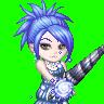 rocker by heart II's avatar