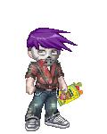 felix020's avatar