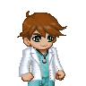 UKWritter7's avatar