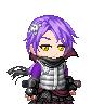 Ploutcher's avatar