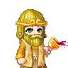 Mah Boi The King's avatar