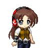 KyuutenSukaii's avatar