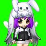 ChibiBecca's avatar