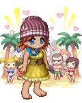 girly girl somtimes's avatar