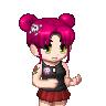 xX_Cori_Xx's avatar