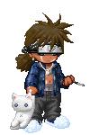 Jay Jayy_CT's avatar
