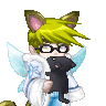 Lonely0taku's avatar