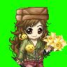 goldilocks_301's avatar