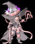 FuyukiYamamoto's avatar
