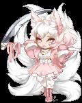 vampiricbloodgirl1