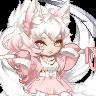 vampiricbloodgirl1's avatar
