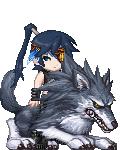 Haji Quirina's avatar