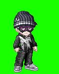 JustDeath's avatar