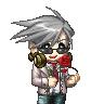 twintailedsilverfox's avatar