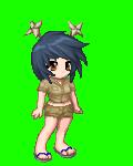 Sophita_Matsukazi's avatar