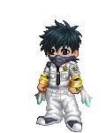 tetris junior