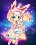 Sprinklz's avatar