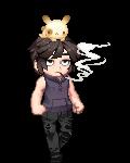 SKRTTAHOLIC's avatar
