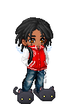 youngsweetjones's avatar
