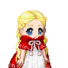 xValerie Red Riding Hoodx's avatar